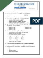 chemistry_MCQ