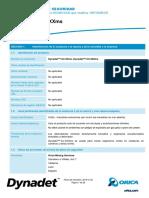 Dynadet-Cx-XXXms_(01.0)_2014-12-17_es_Espana_2