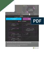 Cloud SummitM.pdf