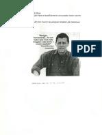 Elemento Provocador 1998.pdf