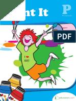 paint-it-workbook.pdf