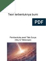 1tata Surya