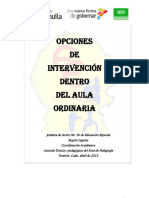 ALTERNATIVAS_AULICAS%5b1%5d.pdf