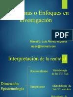 paradigmas en investigacin.pptx