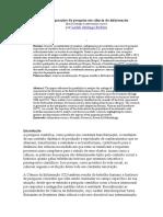 Bufrem_2013_Configurações_da_pesquisa_em_ciência_da_informação.docx