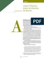 anisio teixeira.pdf