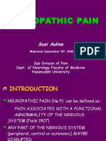 17817_Kuliah Neuropathic Pain-1