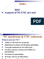 3_nc_cnc_dnc