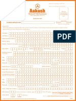 engineering_acst_admission-form.pdf
