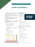 NOTACIÓN  POLINÓMICA_SCAN