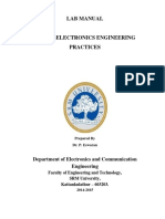 EC1002_electronics_engineering_practices.pdf