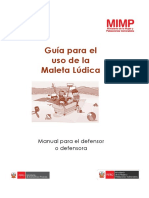 Guia de La Maleta Ludica Meta44