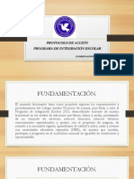 PROTOCOLO-ACCION-2015