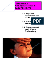 SF017 Ch 1 Physical Quantities.ppt