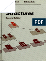 File structures.pdf