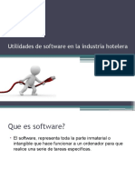 Software en La Industria Hotelera Grupo n 3 - Copia