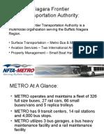 11 Thursday PM - Small Transit Systems - Jeff Sweet NFTA