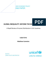 Global_Inequality.pdf