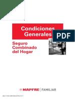 232-17-SG-GEN_ED_01-11.pdf