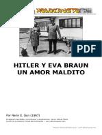 Hitler y Eva Braun un amor maldito.pdf