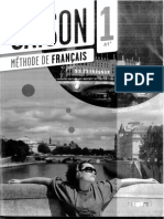 Saison 1 frances instituto de idiomas 1º año $95.pdf
