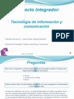 Proyecto Integrador.ppt