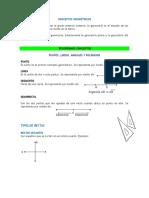 Apoyo_guia_3_octavo.doc