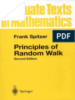 034 - Principles.of.Random.Walk,.Spitzer.F..(2ed,.Springer.2001)(ISBN.0387951547)(T)(427s).pdf