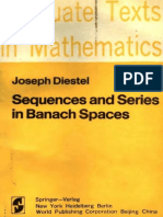 092 - Sequences.and.Series.in.Banach.Spaces.pdf