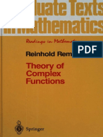 122 -  Complex Functions.pdf