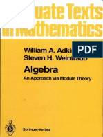 136 - Algebra.An.Approach.via.Module.Theory.pdf