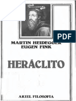 Heidegger, Martin & Fink, Eugen - Heráclito [OCR].pdf