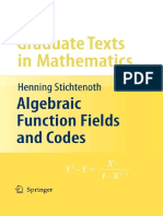 254 - Algebraic Function Fields and Codes_ 2ed - Henning Stichtenoth 3540768777.pdf