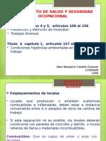 Presentación Acuerdo 229-2014, Ader Castillo LGSS