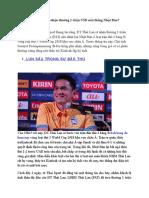 DT Thai Lan Nhan Thuong 1 Trieu USD Neu Thang Nhat Ban