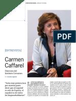 PYC - Ed. Esp. 2011 - [1].pdf