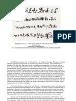 H00EL021.pdf