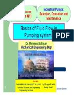 1-FluidFlowinPipes.pdf