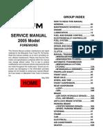 1. FK,FM Pages 1526 - 1628 General