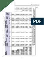 Tabla de ajustes.pdf