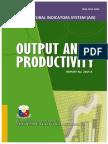 Ais Output Prod2015