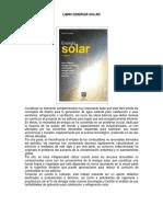 Quadri, Nestor - Libro Energia Solar