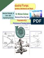 3-PumpingSystems-Performance.pdf