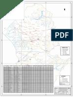 Plano 2 Piezometria Nivelada.pdf