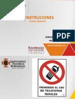 1. INTRODUCCION CONSTRUC.pdf