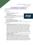 Psicologia Del Desarrollo II - Clase 6sept2016