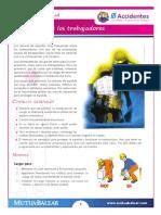 manipulacion de carga .pdf