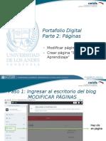 Portafolio_Parte2