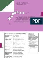 ACTIVIDADES DE EMOCIONES CON NIÑOS.pdf
