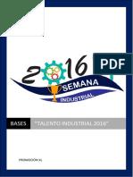Bases-Talento-Industrial-Semana-Industrial-2016..pdf